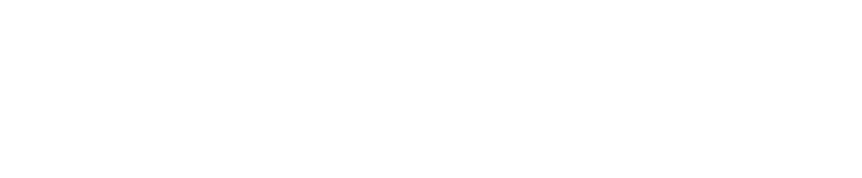 Now in a NEW 32 oz bottle designed for heavily toxic people and those weighing over 220 lb., Ultimate Blend 'The Original Detox Drink' is formulated to assist the body's natural cleansing process in ridding itself of detrimental substances. We use only the highest quality natural ingredients precisely formulated for maximum effectiveness to successfully eliminate detectable toxin levels for 4 to 5 hours.